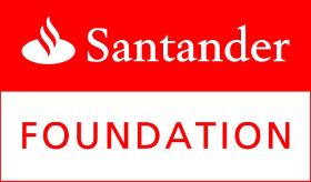 Santander-Foundation logo